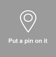 Far North District Council - Let's Plan Together